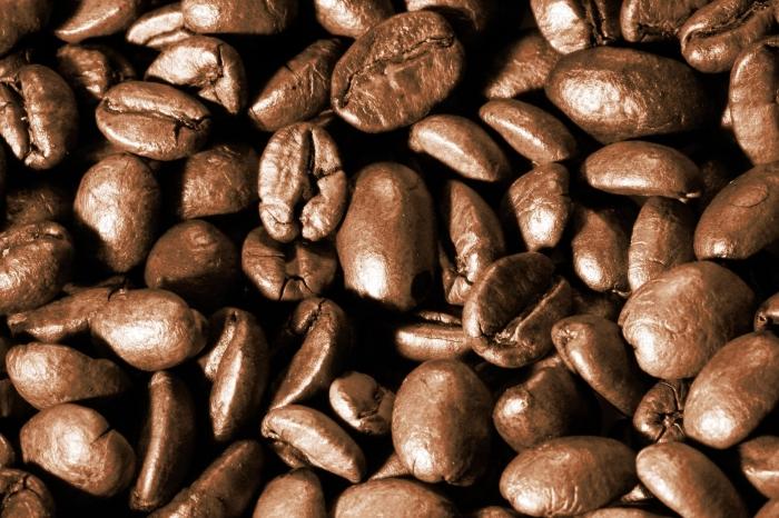 Цирроз печени от кофе